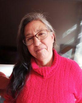 Fanny Duarte Sierra